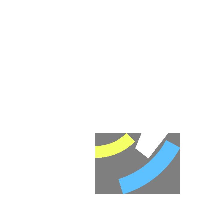 ITeM Group Logo segment three of three