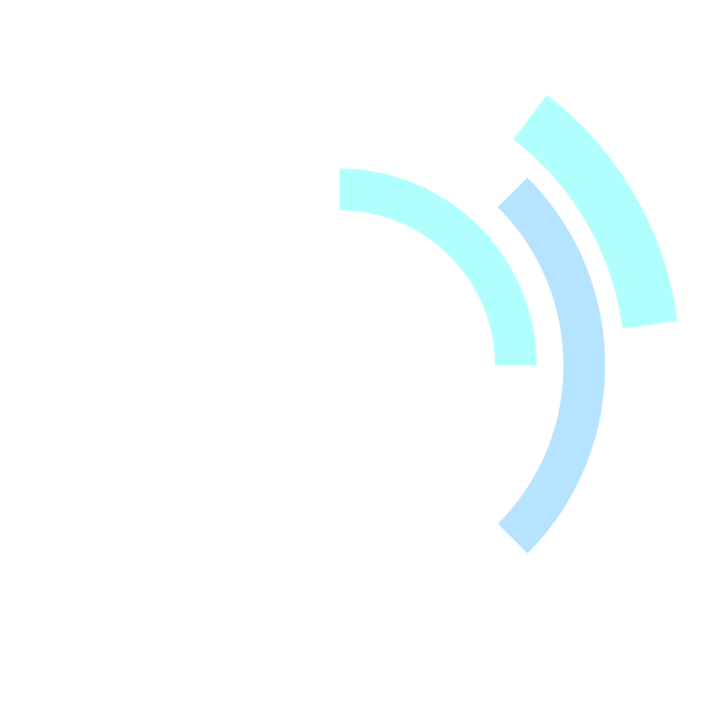 ITeM Group Logo segment two of three
