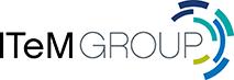 ITeM Group Logo